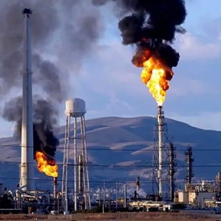 oil-refin